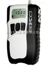 100-3002-S采样器,/geraldmin-Products-20892755/