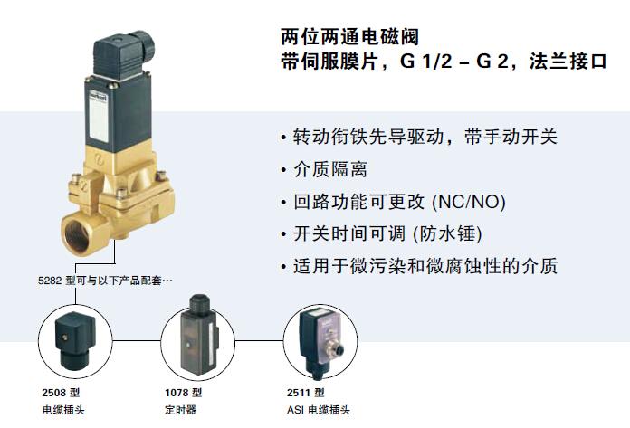 电动阀的驱动一般是用电机,比较耐电压冲击.