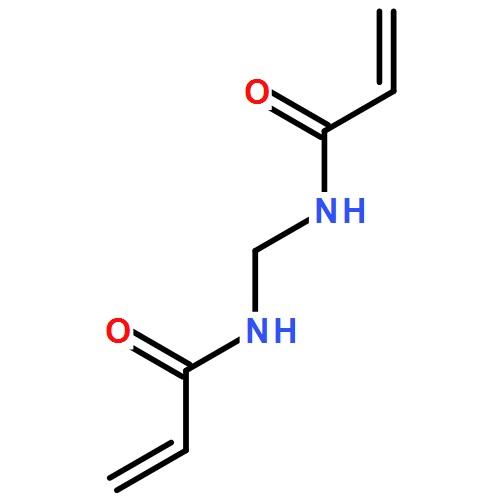 甲叉双丙烯酰胺|110-26-9|捷世康供应