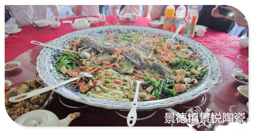 类似蚯蚓的海鲜是什么_春之美厦门小资清新的味道