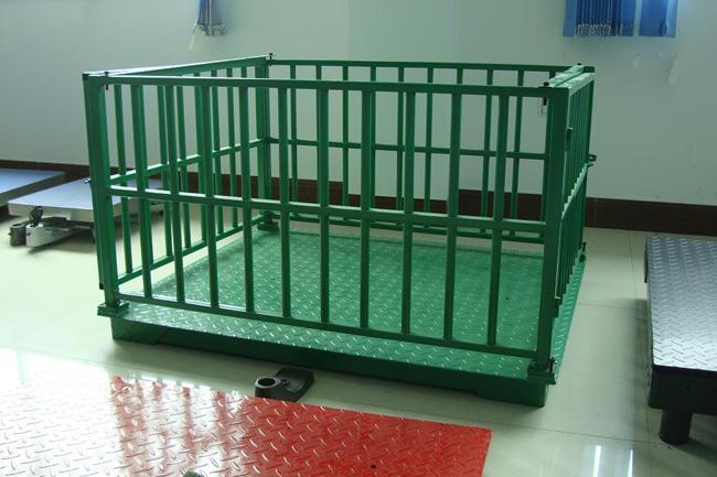 小型小型动物的笼子