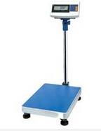 合肥電子秤