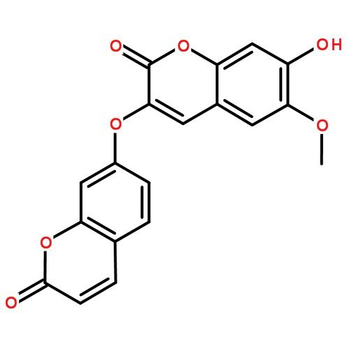 血根碱>2447-54-3>品牌:捷世康