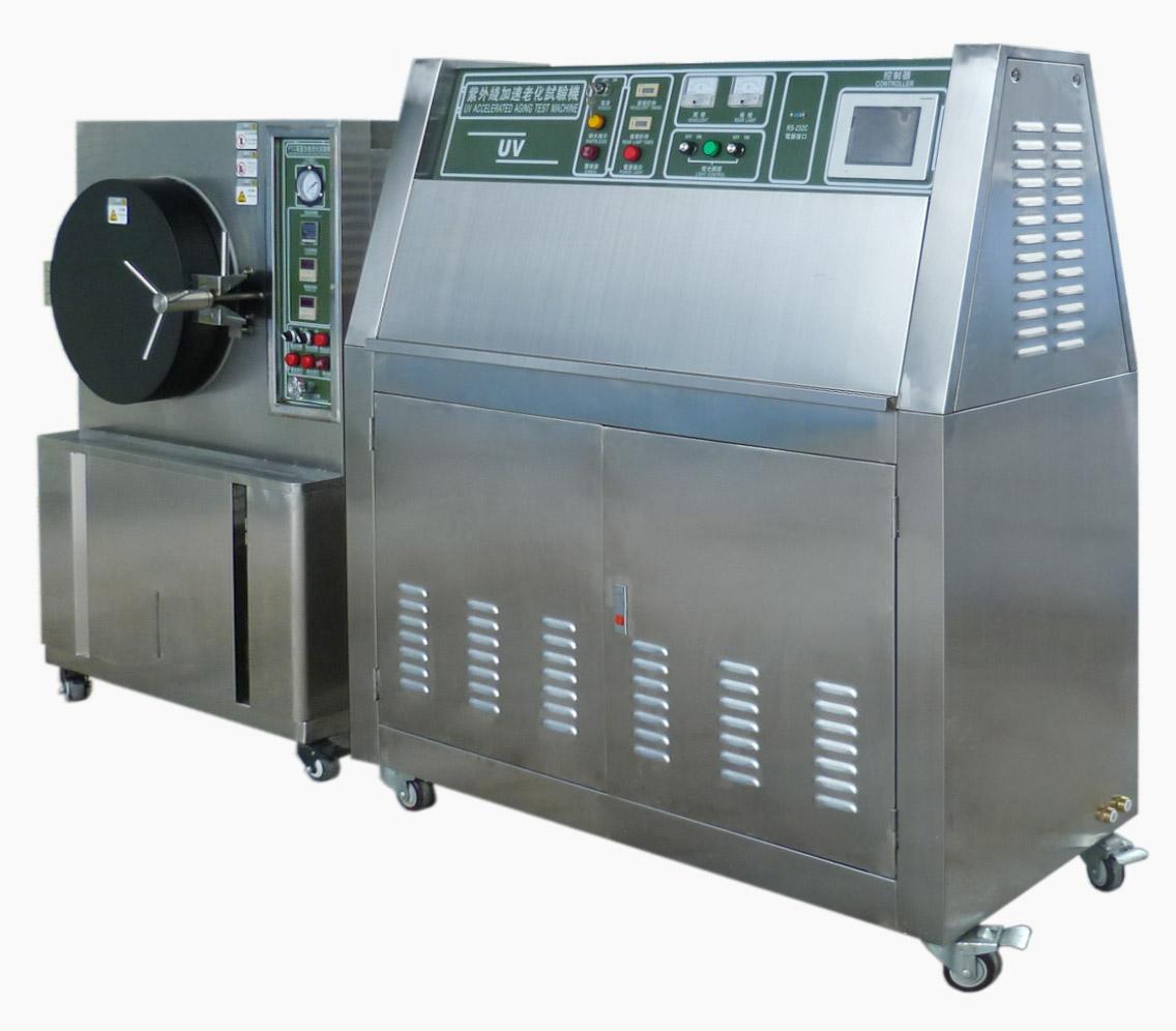 pct高压老化箱-东莞市华台测试仪器有限公司