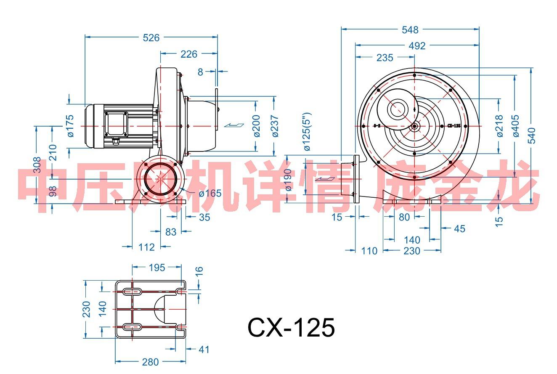 电路 电路图 电子 工程图 平面图 原理图 1324_889