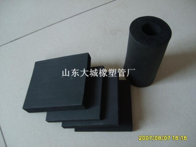 橡塑管每根价格的计算方法 B1级橡塑板价格表 淮安橡塑管生产商