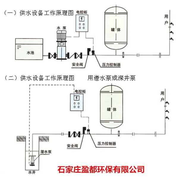 电路 电路图 电子 户型 户型图 平面图 原理图 596_598
