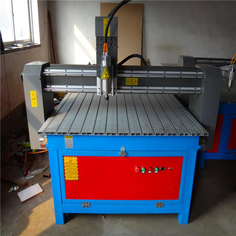 供应板式家具雕刻机-1325台式全自动数控木工雕刻机价格