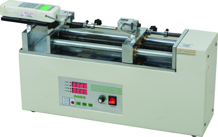 电动端子拉力试验机