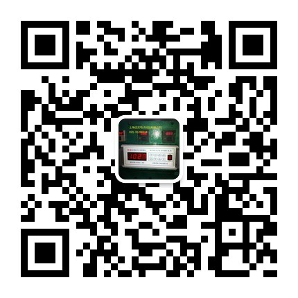 上海佳实电子科技有限公司,公众号,水分检测仪,水分测量仪