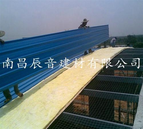 【别墅屋顶隔热想要最好的屋顶保温隔热就找广西金】-微明网