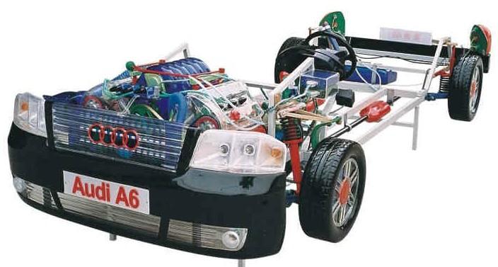 对汽车电路的保养你了解多少?