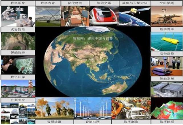 7)智能电视机控制原理与程序设计
