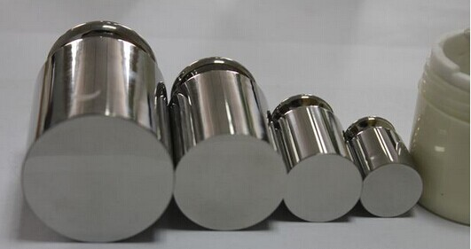 武汉10公斤标准砝码/材质不锈钢