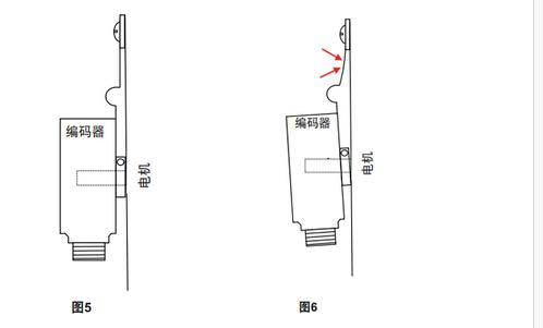 电路 电路图 电子 原理图 498_301