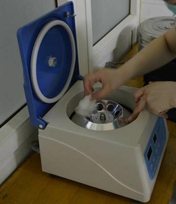 实验室离心机_实验室常用设备