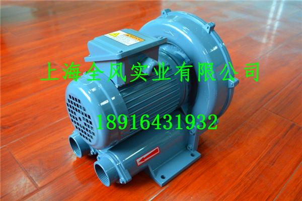 3相电气泵接线图
