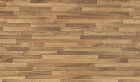 木地板等木制品因对木材资源的小材大用