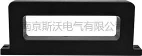 http://img.china.alibaba.com/img/ibank/2015/062/452/2372254260_1162758429.jpg