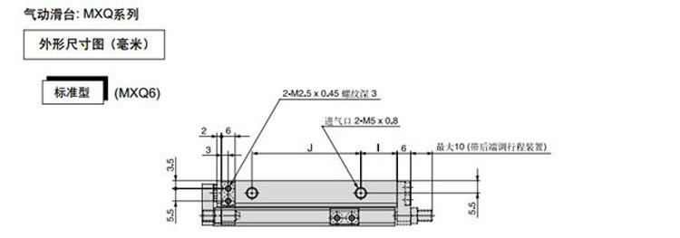 液压滑台电路设计