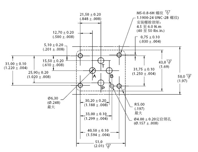 德国burkert微型电磁阀,宝德中国服务网图片