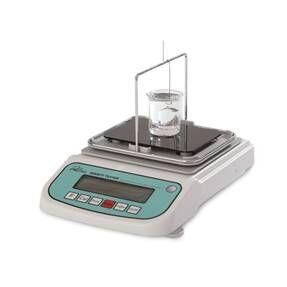 啤酒含糖溶液相对密度测试仪 台式数显原麦汁