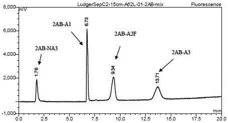 电路 电路图 电子 原理图 454_245