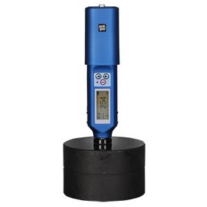 TIME5120笔式里氏硬度计