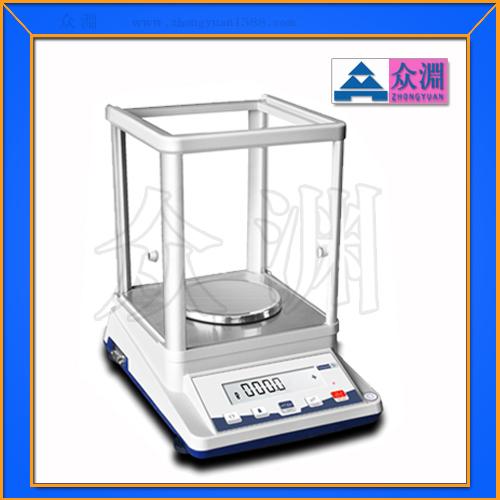 超高精度电子天平,电子天平厂_实验仪器设备_