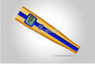 筆式電導率儀