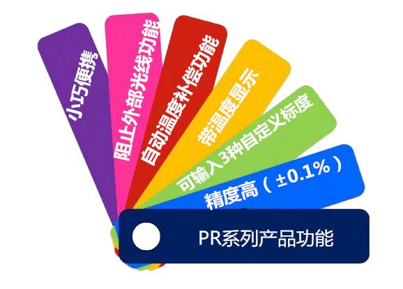 http://atago-china.com/uploadfiles/20141016164933341.png