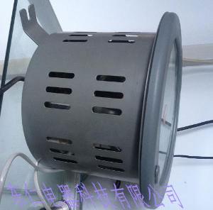 防爆吊风扇,防爆空调,防爆变压器,防爆挠性连接管,防爆接线箱,防爆穿