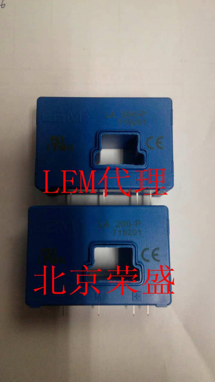 LA200-P的主要用途: 泵、风机等控制/监测 电磁炉 火力发电机 电梯 叉车 空调和通风设备 各种能量转换设备(太阳能、风能发电机) 电网控制 LA200-P系列的型号选型: LA100P LA100-P/SP13 LA100-TP LA125-P LA125-P/SP1 LA125-P/SP3 LA125-P/SP4 LA200-P LA25-NP LA25-NP/SP11 LA25-NP/SP14 LA25-NP/SP7 LA25-NP/SP8 LA25 -NP/SP9 LA25-P LA35-
