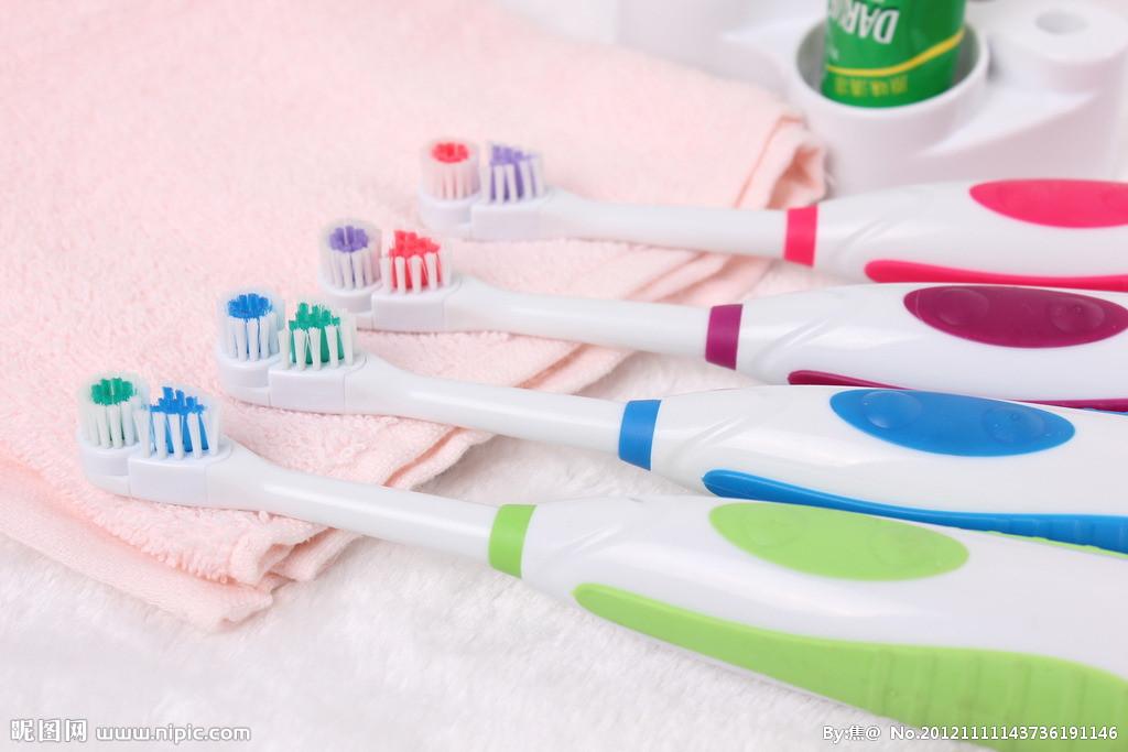 牙刷.jpg