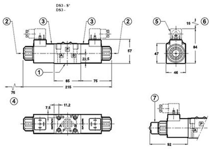 电路 电路图 电子 工程图 平面图 原理图 698_489