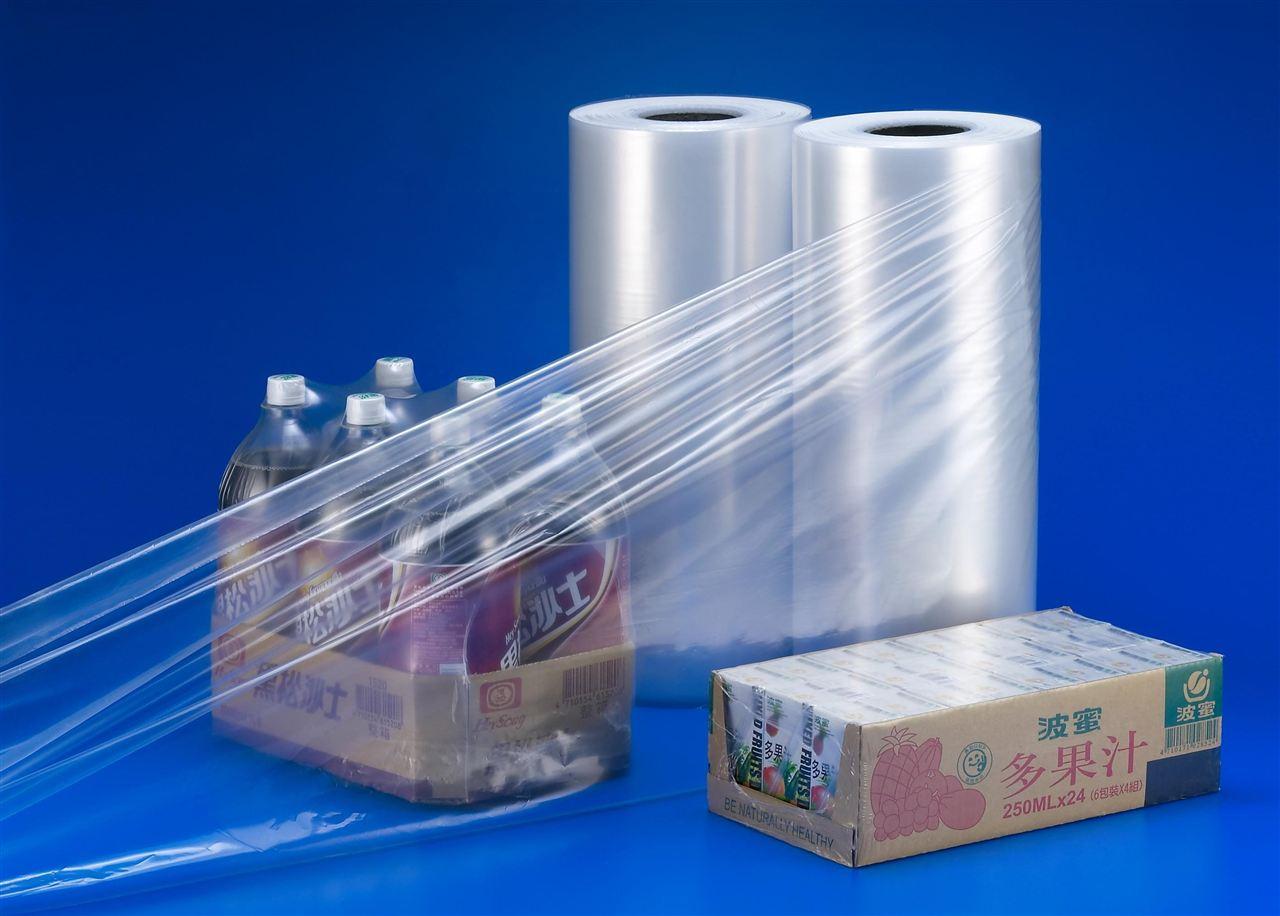 药用聚乙烯膜拉伸强度试验仪检测产品