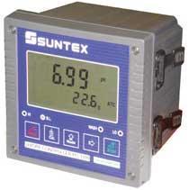 在线浊度计TC-7100