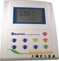 实验室酸度计SP2300