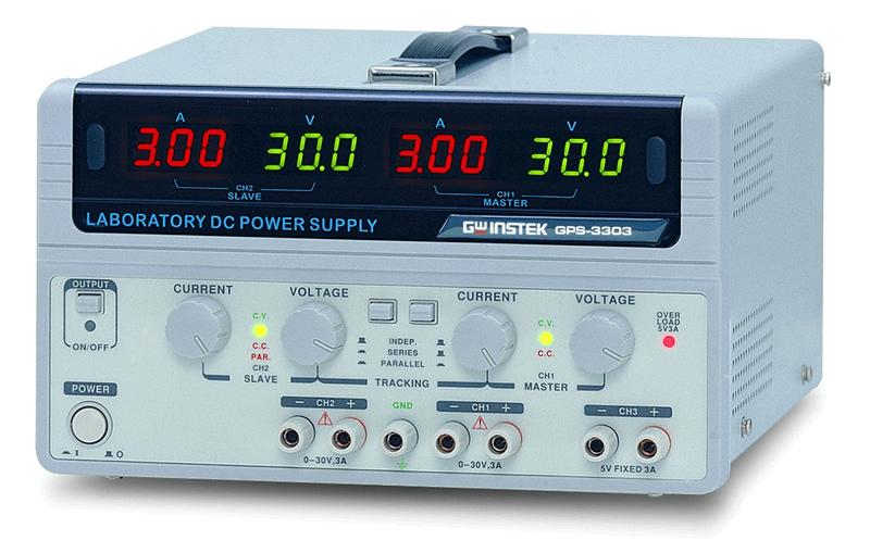 gps-3303c 直流电源gps-3303c