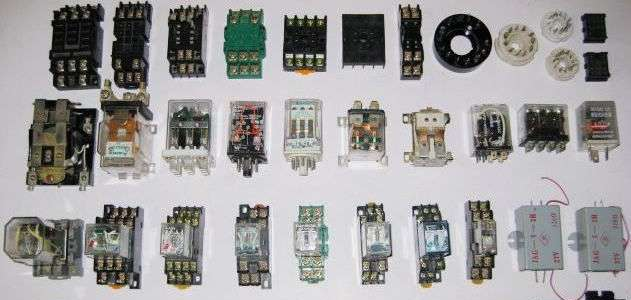欧姆龙继电器my2n-gs ac220v