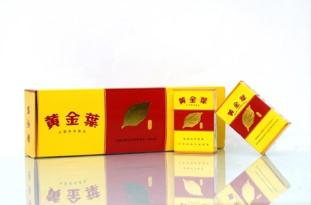 烟包/彩盒的折痕挺度测试仪检测产品