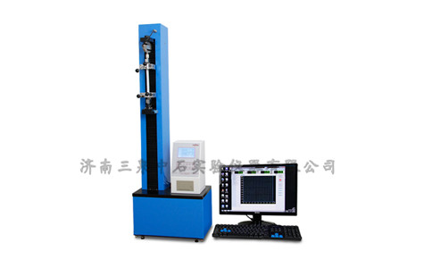 GB10004 薄膜穿刺强度试验机