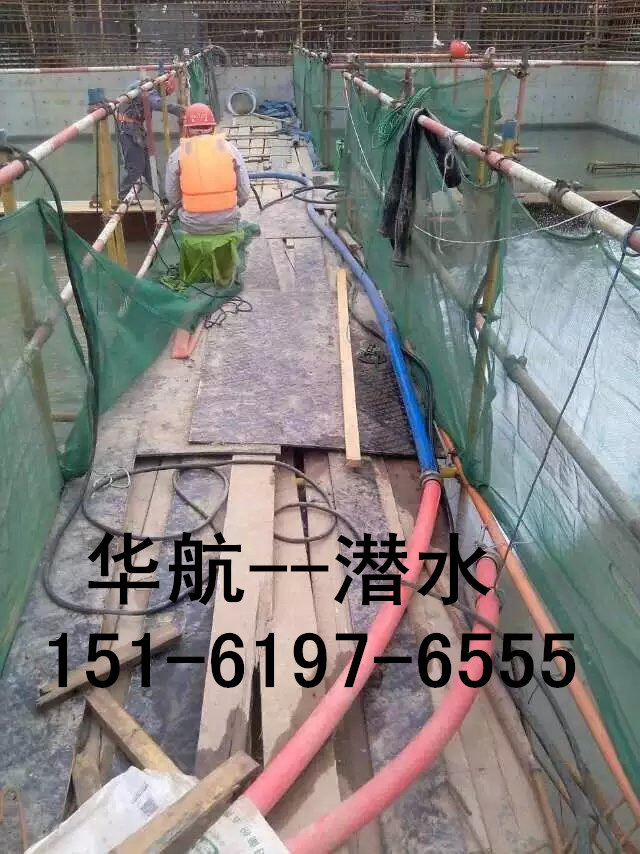 手工制作25吨吊车吊篮