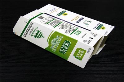 印刷品耐磨性能试验仪    油墨印刷检测专用