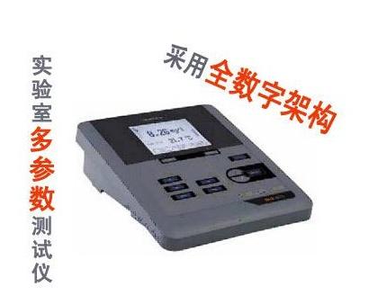 WTW多参数水质分析仪