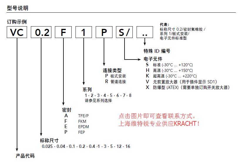 电路 电路图 电子 设计 素材 原理图 824_550