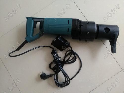 1500-3500N.m電動可調定扭矩扳手