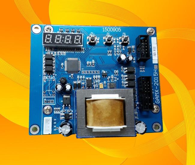 电动执行机构控制板,是电动执行机构专用控制板,也叫控制单元,用来控制电动执行机构,电动执行器电机,达到驱动执行器减速机械,实现阀门的开闭动作,随着科技发展,智能化控制达到了一定高度,我公司可以提供各种电动执行器控制板,控制模块等控制单元,质量可靠,价格优惠。 我公司可以提供伯纳德技术电动执行器控制主板,型号齐全GAMX-D,GAMX-2K,GAMX-2KP, GAMX-T-2001,GAMX-T-2004,GAMX-2004,GAMX-2005,GAMX-2009A,GAMX-2003,GAMX-200