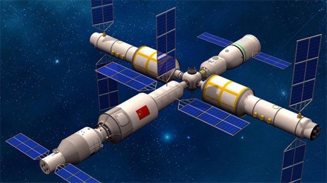 """这是一场感天动地的婚礼      """"新娘""""中秋就飞天,等待""""神十一""""      今年9月15日22时04分,搭载着天宫二号空间实验室的长征二号FT2运载火箭在酒泉卫星发射中心点火发射。约575秒后,天宫二号与火箭成功分离,进入预定轨道,发射取得圆满成功。      天宫二号空间实验室是在天宫一号目标飞行器备份产品的基础上改进研制而成,全长10."""