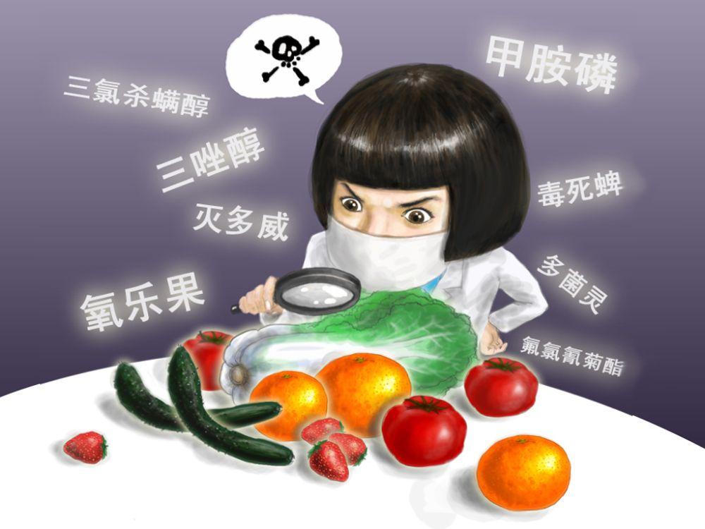 【2016年河南省食品安全监督抽检和风险监测工作计划】